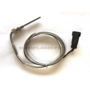 Sonde thermocouple pour Mini EGT