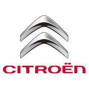 Durite aviation goodridge pour Citroën