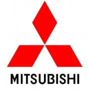 Durite aviation goodridge pour Mitsubishi
