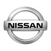 Durite aviation goodridge pour Nissan