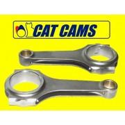 Bielles Cat cams tous modèles