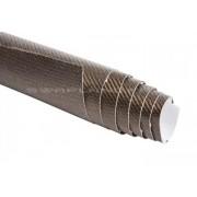 Plaque thermique adhésive titane 1M x 1M