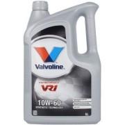 Valvoline VR1 Racing 10W60 en 5L