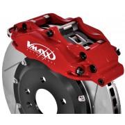 Kit gros frein Vmaxx 290mm.