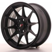 JR11 Noir