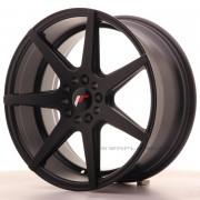 JR20 Noir