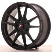 JR21 Noir