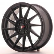 JR22 Noir