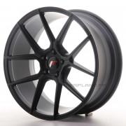 JR30 Noir
