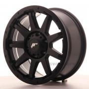 JRX1 Noir