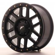 JRX2 Noir