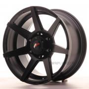 JRX3 Noir
