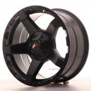 JRX5 Noir
