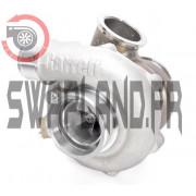 Turbo Garrett G25-550 0.72 A/R REVERSE 871390-5004S