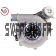 Turbo Garrett G25-550 0.92 A/R REVERSE WG T4 877895-5013S
