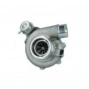 Turbo Garrett G25-660 Ar0.49 WG 877895-5002S