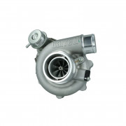 Turbo Garrett G25-660 Wastegate AR0.72 877895-5005S