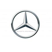 Embrayage Black Diamond Mercedes
