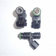 Siemens Deka 860cc 82 lb/hr FI114800
