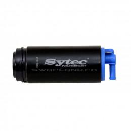 Pompe à essence MINI R53 et VAG 1L8t 2 roues Sytec