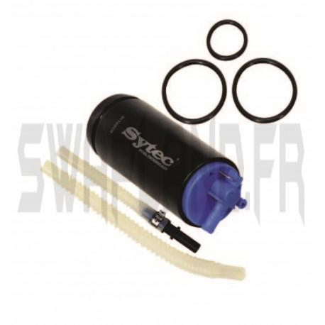 Pompe à essence Sytec VAG 1.8T R32 4 roues