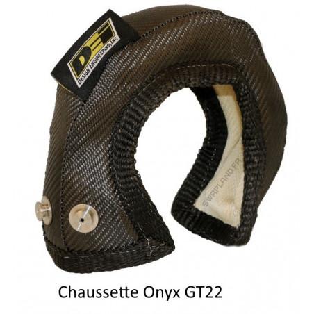 DEI Onyx pour GT22