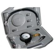 Compressiomètre classique