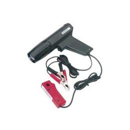 Pistolet stroboscopique xénon