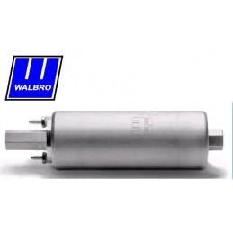 Pompe externe Walbro 255 L/H