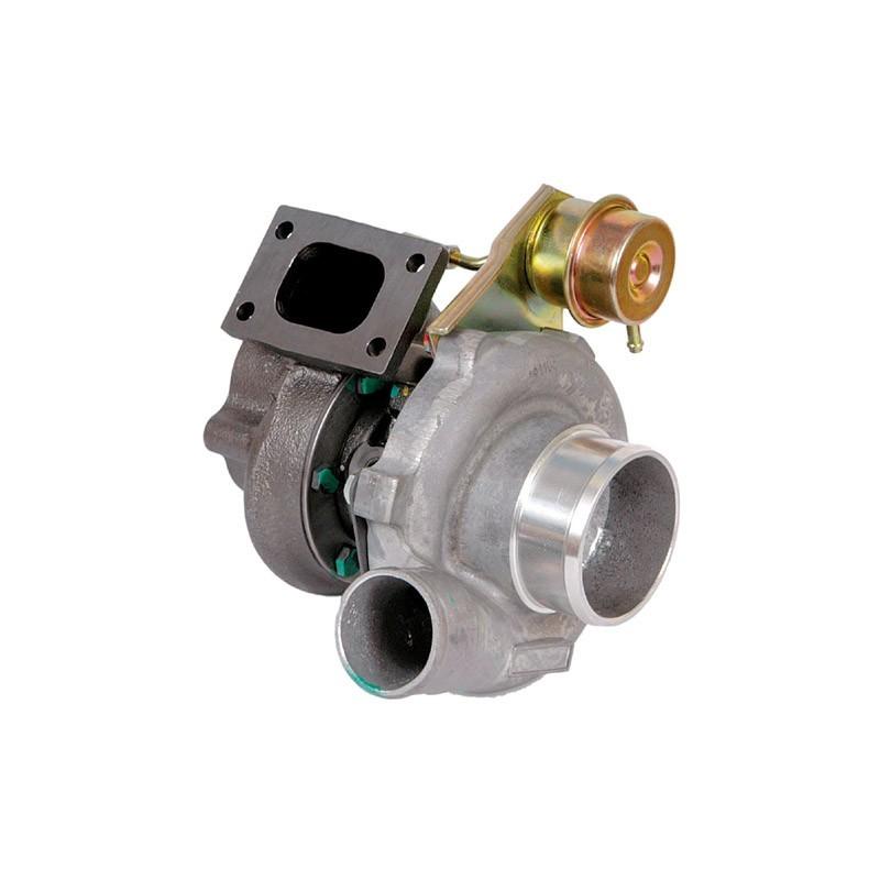 Garrett Gt2871r Turbocharger: Turbo Garrett Sur Roulements GT2871R AR0.86