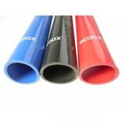 Redox durite silicone droite au mètre