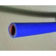 Durite d'eau silicone 16mm - 50cm