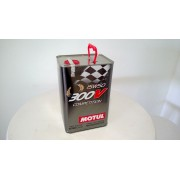 Motul 300V 15W50 competition 5L