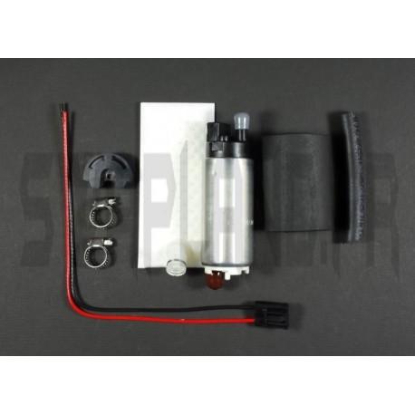 Pompe interne Walbro 255 L/H