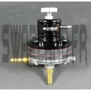 Régulateur de pression d'essence Sytec. R1:1.7