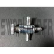 Robinet de pression de Turbo (moteur) Sytec