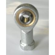 Pompe à essence Bocsh 044 285L/h