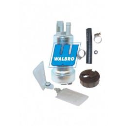 Pompe à essence interne Walbro 400L/H