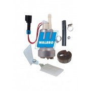 Pompe à essence + E85 interne Walbro 450L/H