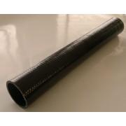 Swap Durite silicone 38mm droite 50cm
