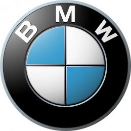 Embrayage Black Diamond BMW