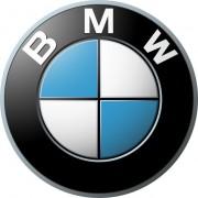 Embrayage Black Diamond BMW