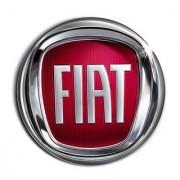 Embrayage Black Diamond Fiat