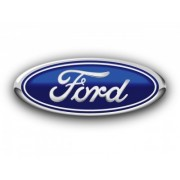 Embrayage Black Diamond Ford
