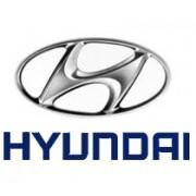 Embrayage Black Diamond Hyundai