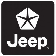 Embrayage Black Diamond Jeep