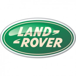 Embrayage Black Diamond Land Rover