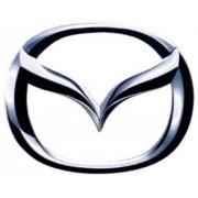Embrayage Black Diamond Mazda