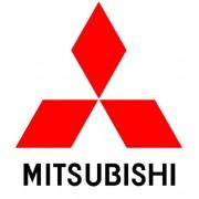 Embrayage Black Diamond Mitsubishi