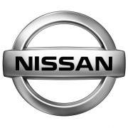 Embrayage Black Diamond Nissan
